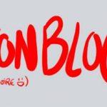 Fesstonblog 2014