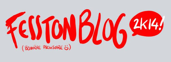 fesstonblog