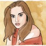Portrait #02