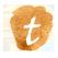 logo_tumblr