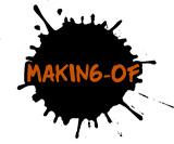 makingof