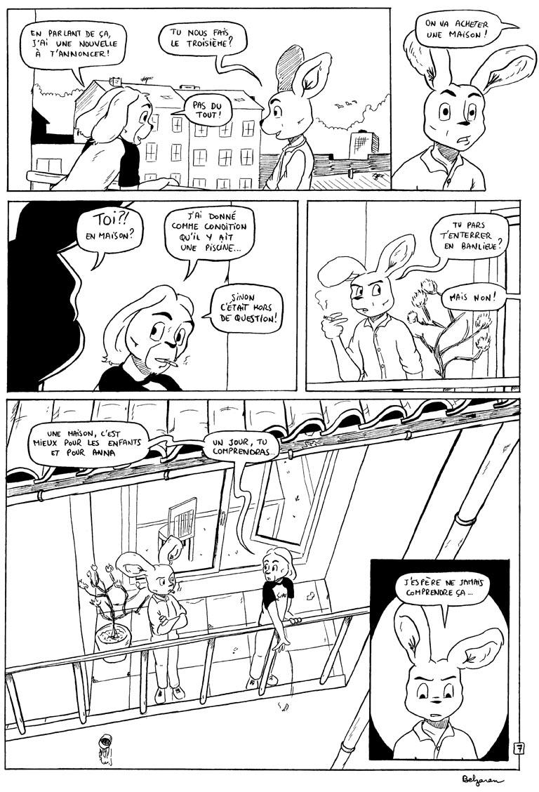 page07_encree_SD