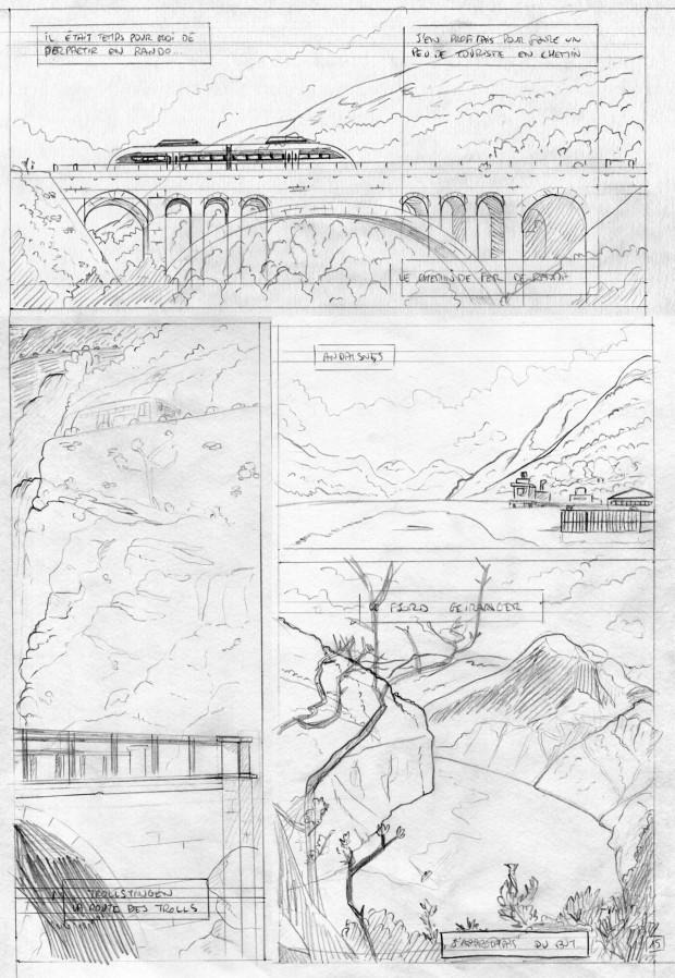 page15_crayon