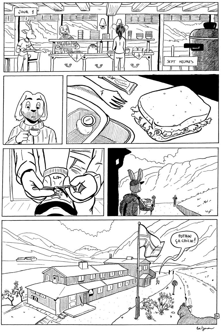 page20_encree_SD