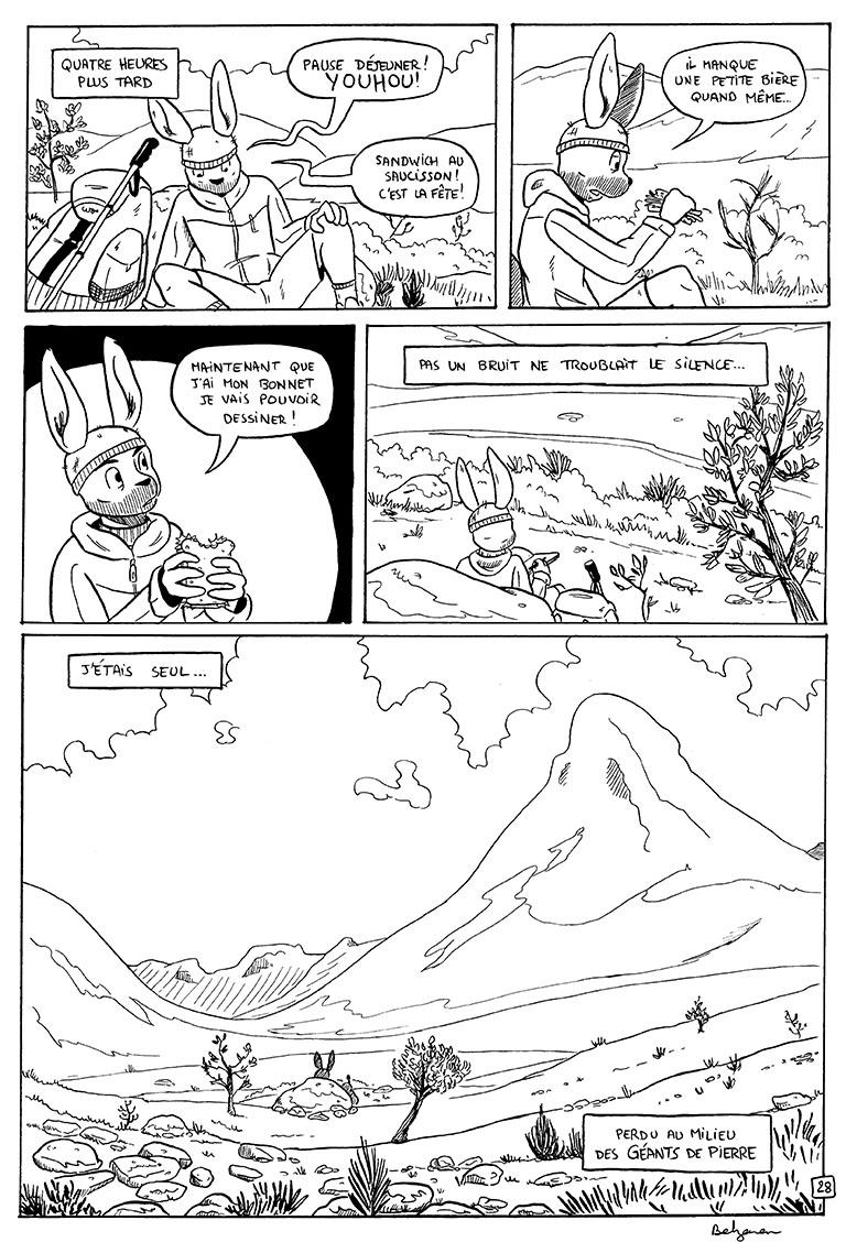 page28_encree_SD