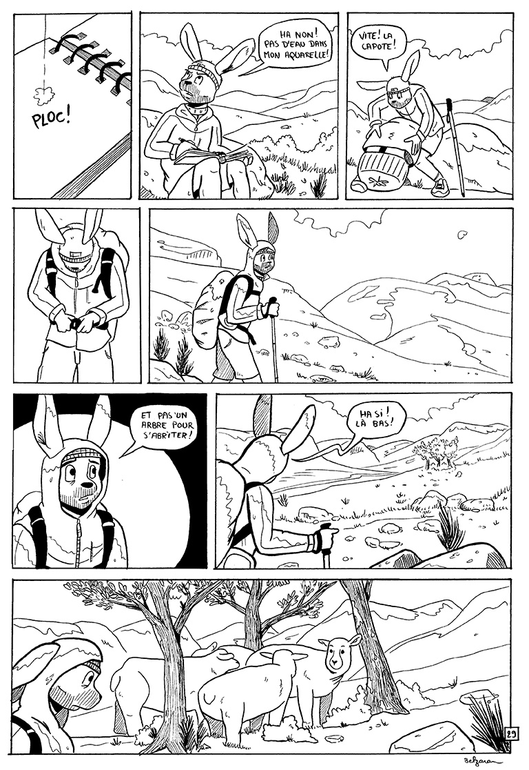 page29_SD