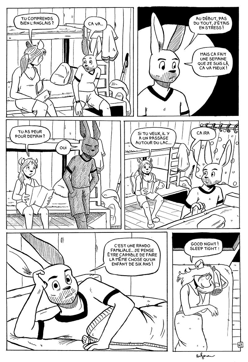 page42_encree_SD