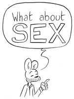 whataboutsex150x200